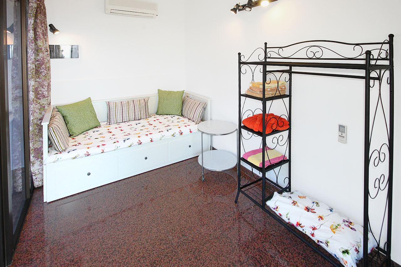 Teneriffa: Schlafzimmer Espejo