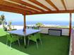 alcala-business-terrasse.jpg