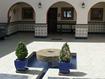 alhambra-patio-ausschnitt.jpg