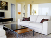 flores-livingroom.jpg